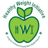 Health Weight Initiative