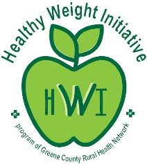 Healthy Weight Initiative