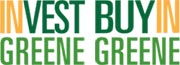 Invest In Greene / Buy In Greene