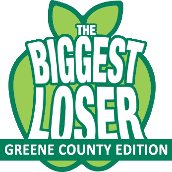 The Biggest Loser Greene County Edition